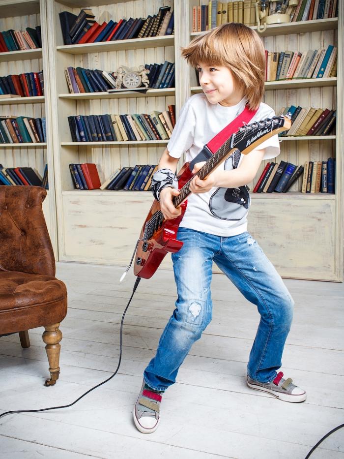 Блог Арсений Куликов - Дети. Актеры и модели