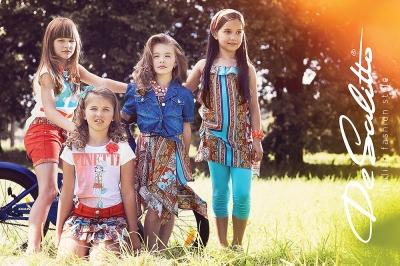 красивая недорогая одежда для полных девушек